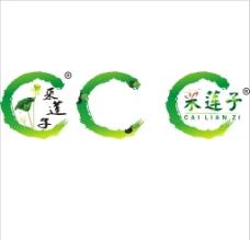 logo 菜图片