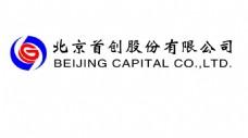 北京首创股份LOGO