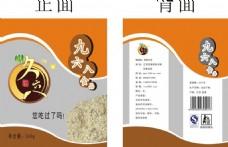 特产食品包装图片模板下载