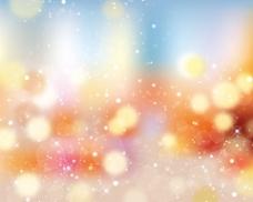 时尚藤图 韩式花纹 底纹背景 分层模板 PSD源文件_0012