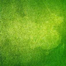 清新绿色春装主图
