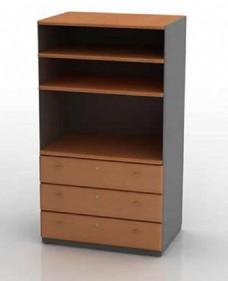 柜子 家具