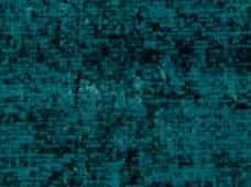 地毯纹理贴图
