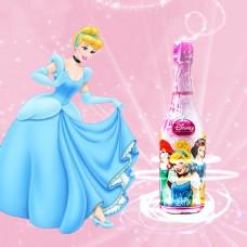 迪士尼公主淘宝主图