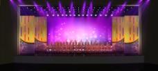 新年音乐会