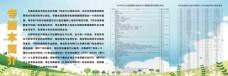 河北省专接本招生宣传展板 原创展板下载