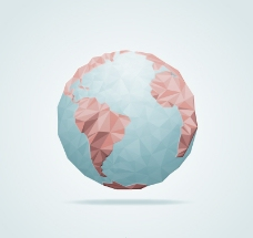 创意地球设计