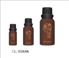 精油瓶  30ml   50ml