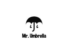 伞logo图片