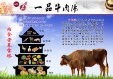 一品牛汤横1