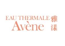 雅漾logo矢量素材图片