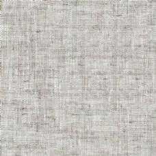 高清灰色布纹图案背景jpg素材