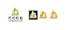 logo山茶图片