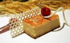 芝士蛋糕图片