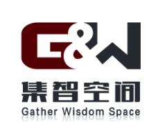 创意logo