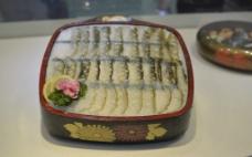 海参粥图片