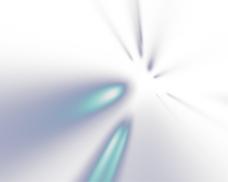 散射光视频素材