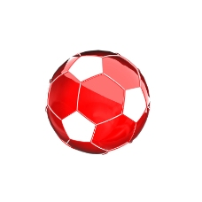 足球视频素材