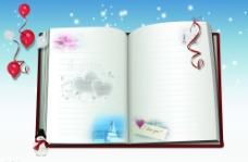 笔记本 本页图片