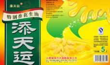中国风月饼包装