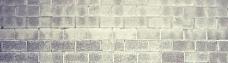 围墙banner创意设计