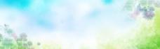 淘宝天猫海报 京东海报背景 平面设计背景