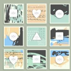画册封面设计图片