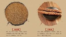 补肾胶囊成分介绍 肉苁蓉、不老草