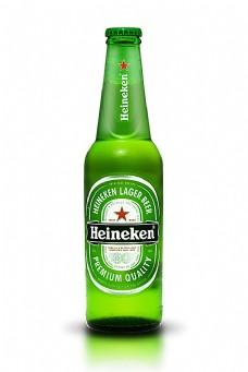 荷兰喜力啤酒