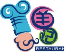 企业logo 标志图片羊汤