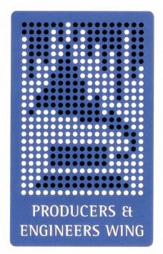标志 标志设计 商标_16
