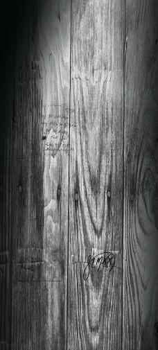 复古木纹图片