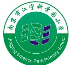 学校logo图片