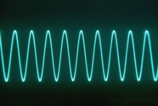 科技波图片