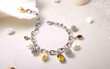 宝石 珠宝 钻石 水晶 背景图片
