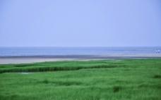 江西鄱阳湖图片