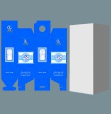 酒瓶包装设计图片