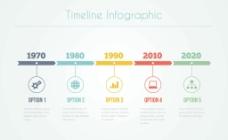 時間表圖片