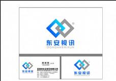 logo设计 标志 卡片 名片图片