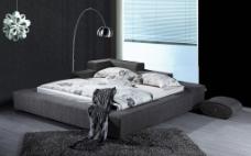 家具 软床 沙发 背景 优闲沙图片