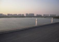 太湖风景图片