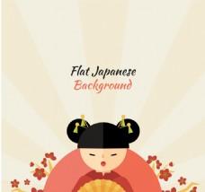 日本卡通人物素材