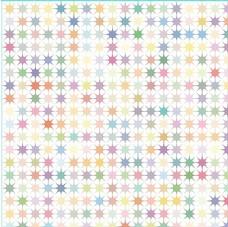 几何 欢乐 缤纷 底纹 背景图片