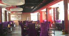 餐厅 饭店图片