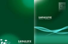 封面設計圖片