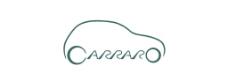 汽车logo图片