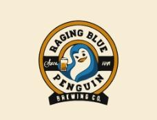 企鹅logo图片